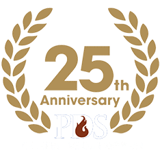 PDS 25 years