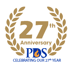 Professional Development Seminars 27th anniversary