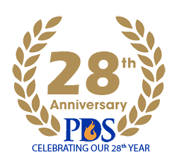 PDS 28th Anniversary