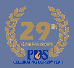 Professional Development Seminars celebrating 29 years